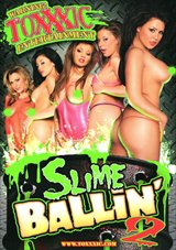 Slime Ballin' 2