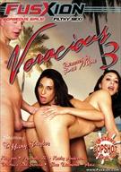 Voracious 3
