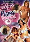 Love Hairy Beavers 4