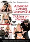 American Tickling Classics 4: Tickling On Parade