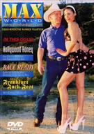 Max World Video Magazine No. 14