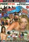 Furious Fuckers: Final Race