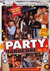 Party Hardcore 12