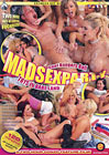 Mad Sex Party: Toys In Babeland