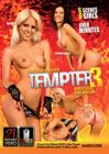 Tempter 3