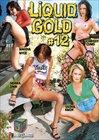Liquid Gold 12