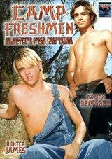 Camp Freshmen
