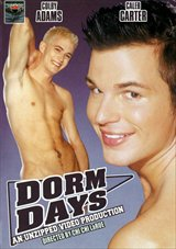 Dorm Days