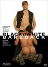 Black N' White Bareback