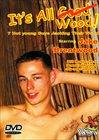 It's All Wood