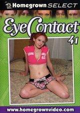 Eye Contact 41