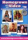 Homegrown Video 708