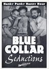 Blue Collar Seductions