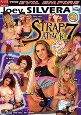 Strap Attack 7