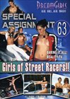 Special Assignment 63: Girls Of Street Racers