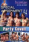 Special Assignment 64: Party Cove