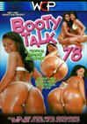 Booty Talk 78