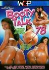Booty Talk 78