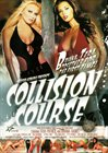 Collision Course