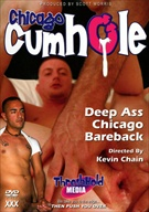 Chicago Cumhole