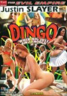 Dingo: When Big Just Ain't Enough 2