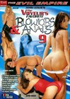 The Voyeur's Favorite Blowjobs and Anals 9