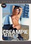 Creampie M.I.L.F.'s