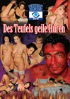 Des Teufels geile Huren