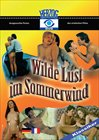 Wilde Lust Im Sommerwind