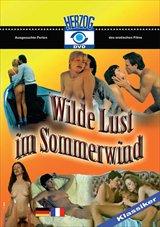 Wilde Lust Im Sommerwind