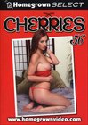 Cherries 56
