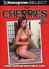 Cherries 56