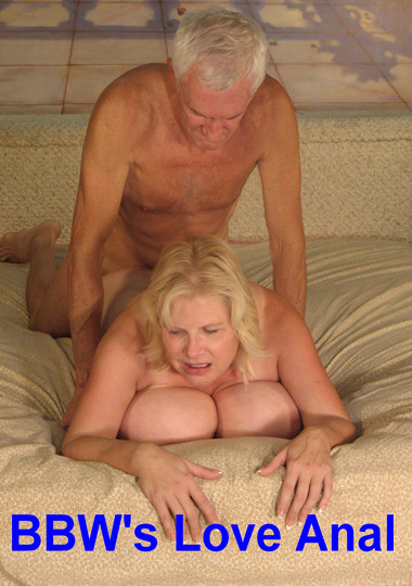 Her First Big Cock Max How Big Is Abig Cock