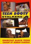 Teen Booty Stalkers 14