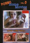 Porno Home Movies 8