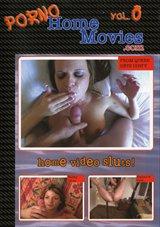 Porno Home Movies 8