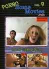 Porno Home Movies 9