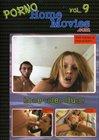 Porno Home Movies 9