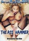 The Ass Hammer
