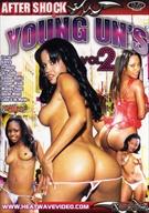 Young Un's 2