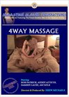 4 Way Massage