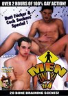 Men Only 4