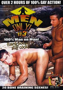 Men Only 3