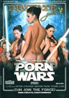 Porn Wars