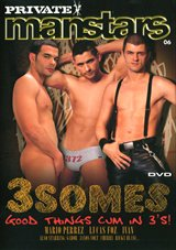 3somes