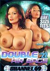 Double Air Bags 22