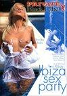Ibiza Sex Party