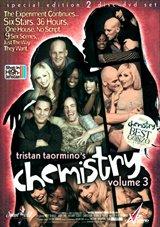 Tristan Taormino's Chemistry 3