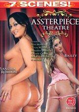 Assterpiece Theatre