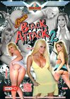 Gina's Black Attack 2